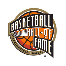 Naismith Memorial Basketball Hall of Fame Announces Partnership Extension with Prolific 1 for Collegiate Events