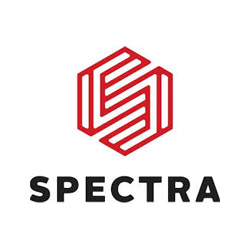 Spectra Selects Prolific 1 as Official Partner for Secondary Market Ticket Sales