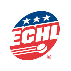 "Prolific 1 named ""Official Ticket Distribution Partner of the ECHL"""