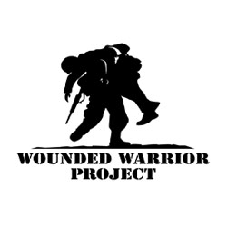 Prolific 1 Donates 2,000 Live Event Experiences to Wounded Warrior Project