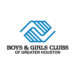 Prolific 1 Donates Courtside Experience to the Boys and Girls Club of Greater Houston