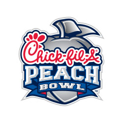 Prolific 1 Named Official Ticket Resale Partner of the Chick-fil-A Peach Bowl