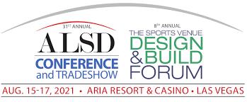 Association of Luxury Suite Directors (ALSD)