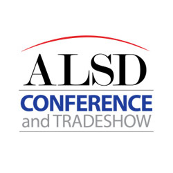 """Prolific 1 to host """"Solutions Sessions"""" with Wells Fargo Arena at ALSD Conference"""